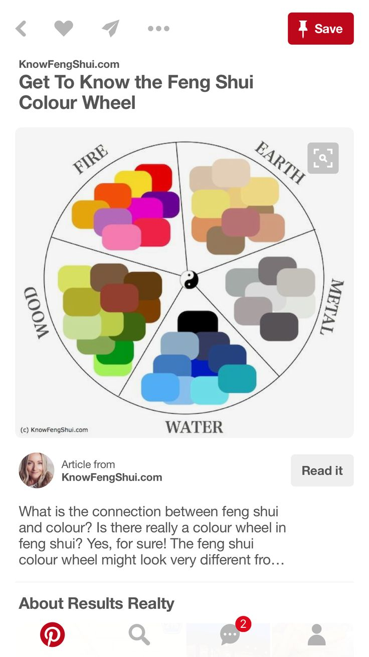 feng shui office color. Fen Shui Color Guide - Pinned By The Mystic\u0027s Emporium On Etsy Feng Office