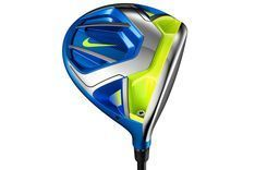 Nike Golf Vapor Fly Driver #ChoosingTheRightGolfEquipment