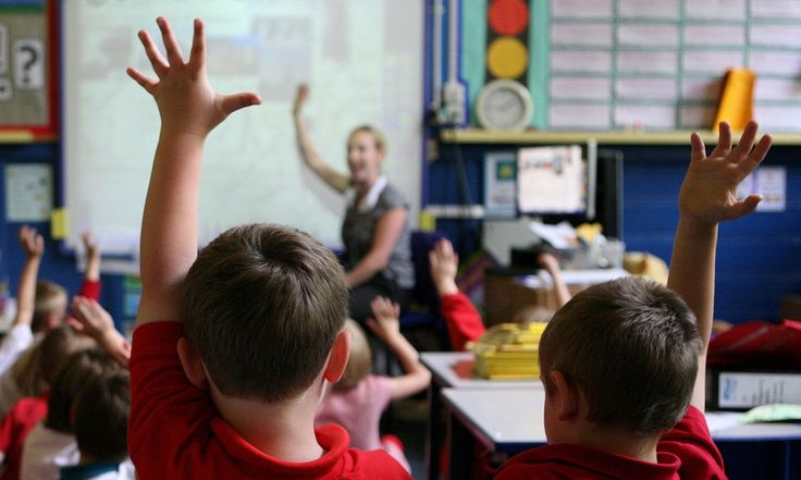 Nicky Morgan to reveal details of new National Teaching Service in speech on next stage of education reform programme including expansion of Ebaac