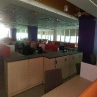 Commercial Space rent in Tejgaon, Dhaka