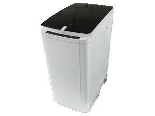サクラエコクリーン バイオ式家庭用電動生ごみ処理機 「環境すぐれもの」