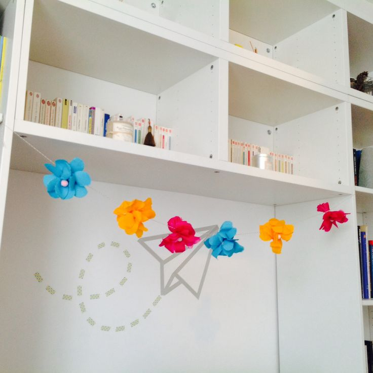 top 53 ideas about mes diy enfant on pinterest playmobil souvenirs and halloween. Black Bedroom Furniture Sets. Home Design Ideas