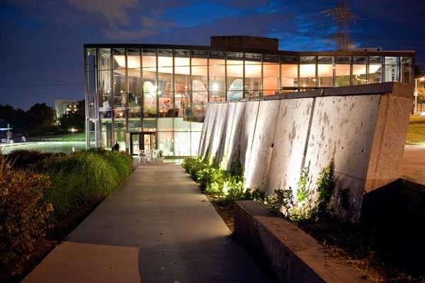 WATERFRONT WEDDINGS | Wedding Venues in Burlington, Ontario, Canada - Spencer's at the ...