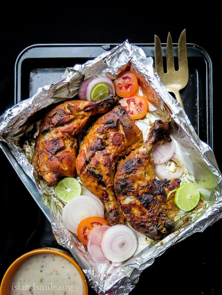 tandoori-chicken-home-made-6699