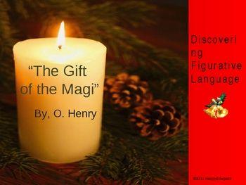 the gift of magi summary essay