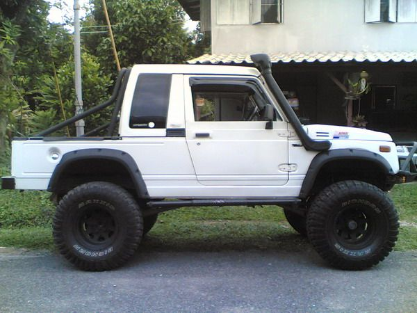 14 best images about rigs on pinterest cars katana and land cruiser. Black Bedroom Furniture Sets. Home Design Ideas