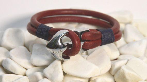 https://www.etsy.com/listing/224776202/free-shipping-mens-bracelet-leather-mens?ref=shop_home_active_2