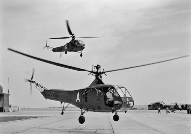 1000 Images About R4 N8ow On Pinterest: 1000+ Images About Sikorsky R-4 On Pinterest