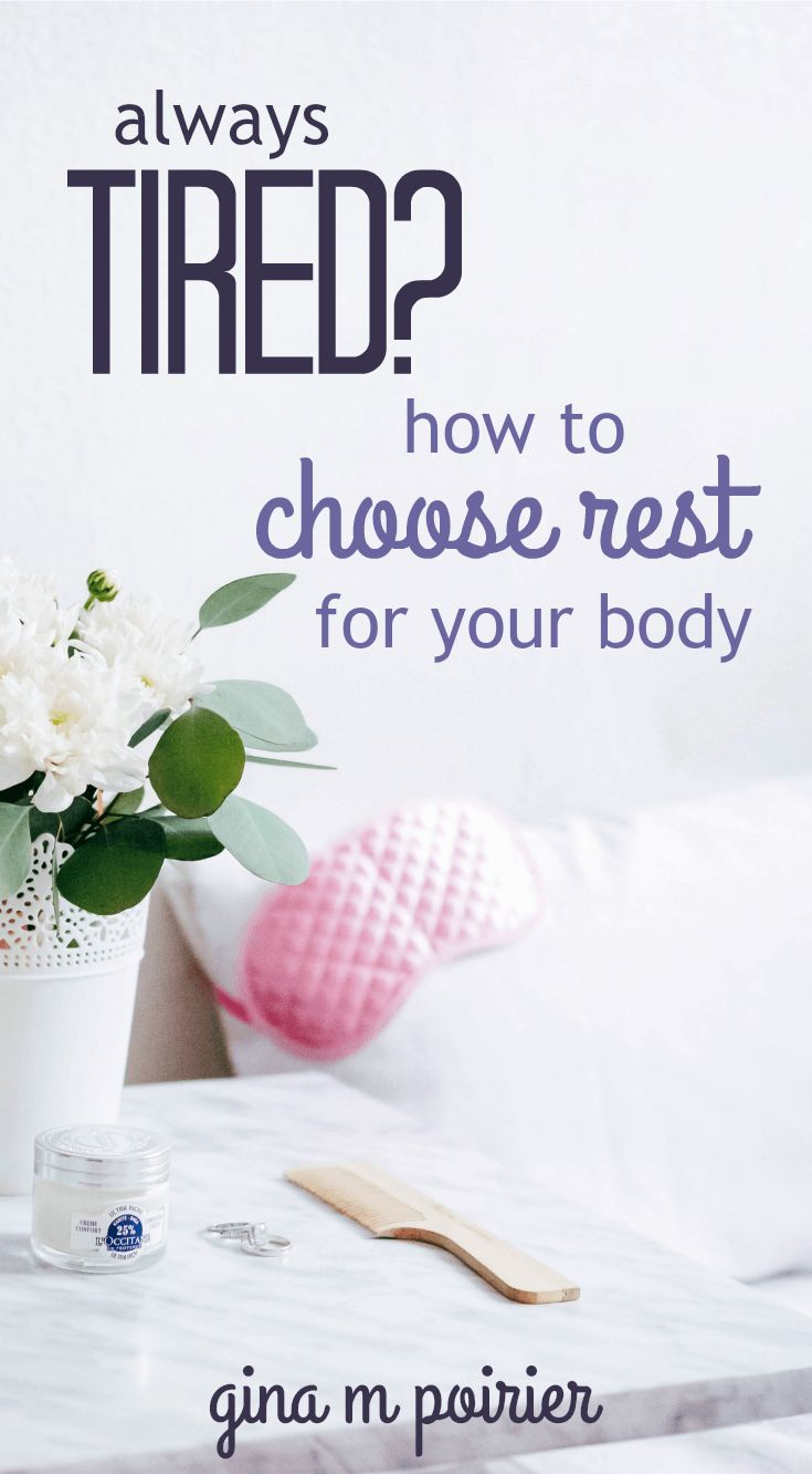 Always Tired | Extreme Tiredness | Why Am I So Tired #AlwaysTired #SelfCare #SabbathRest