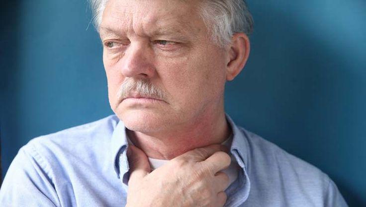 Neste artigo falaremos sobre a hérnia de hiato e a doença do refluxo gastroesofágico (DRGE), que provoca retorno do conteúdo do estômago para o esôfago.