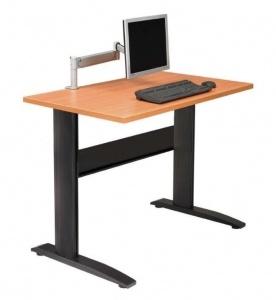 20 best Standup Desk images on Pinterest Standing desks Stand