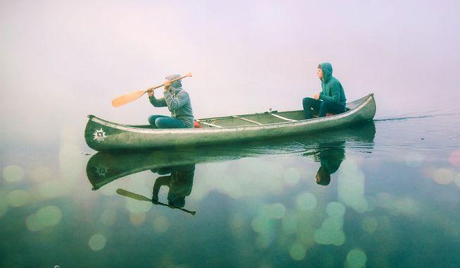 Spływ kajakowy nurtem Pilicy. #Pilica #kajak #kayaking http://szerokiej-drogi.pl/weekendowy-splyw-kajakowy-nurtem-pilicy/