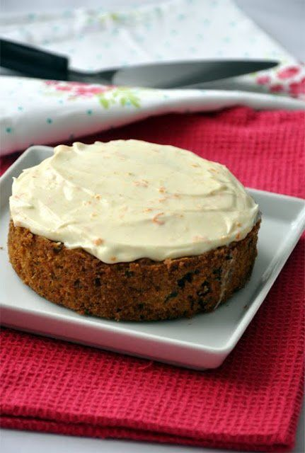 Rachel Allen receptje, egyszerűen tökéletes. Hibátlan, nagyon finom süti, ezt is a síelésre vittem. A megadott mennyiség elegendő egy 13 cm...