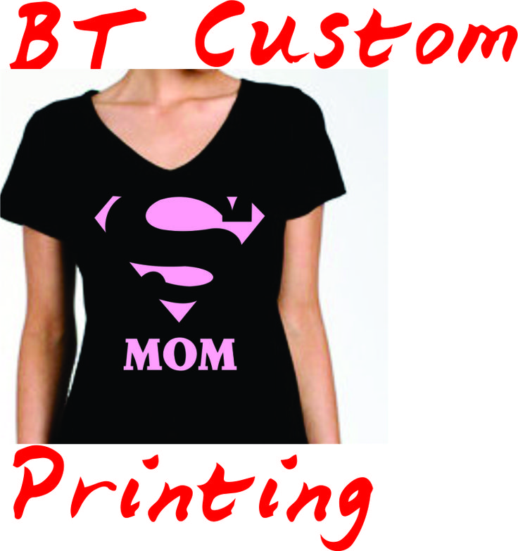BT Custom Printing, Cambridge, Ontario