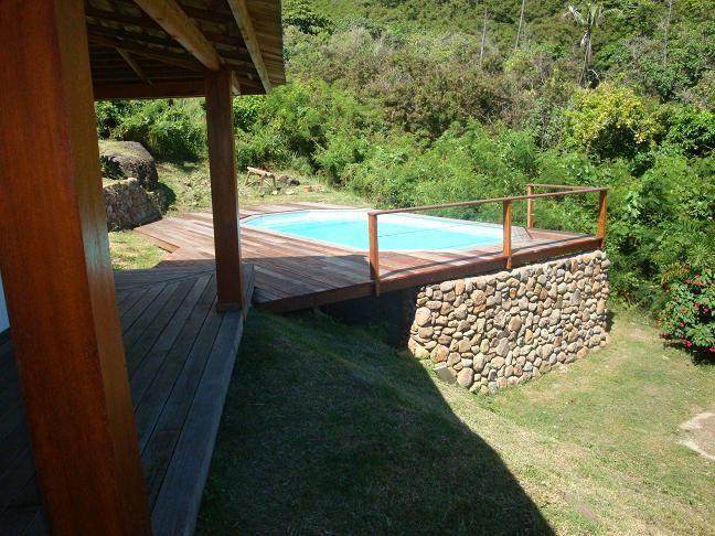 12 best estrade terrasse images on Pinterest Wooden decks