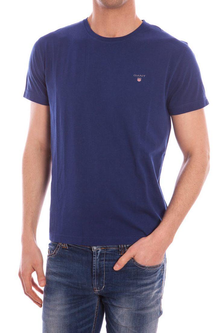 T-Shirt Gant