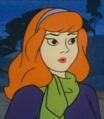 81 best scooby doo characters images on pinterest