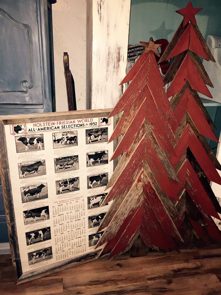 Best ideas about barn board project on pinterest