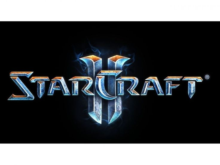 StarCraft II already biggest PC game of the year | Blizzard's mighty StarCraft II: Wings Of Liberty has already become this year's biggest selling PC game, with publisher Activision Blizzard selling 1.5 million games in the first 48 hours after launch. Buying advice from the leading technology site