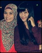 with sisil