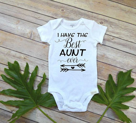 The 25 Best Nephew Gifts Ideas On Pinterest  Baby Boy -5671