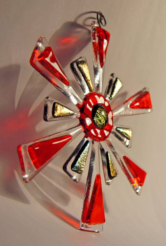 Best ideas about glass fusing on pinterest stained