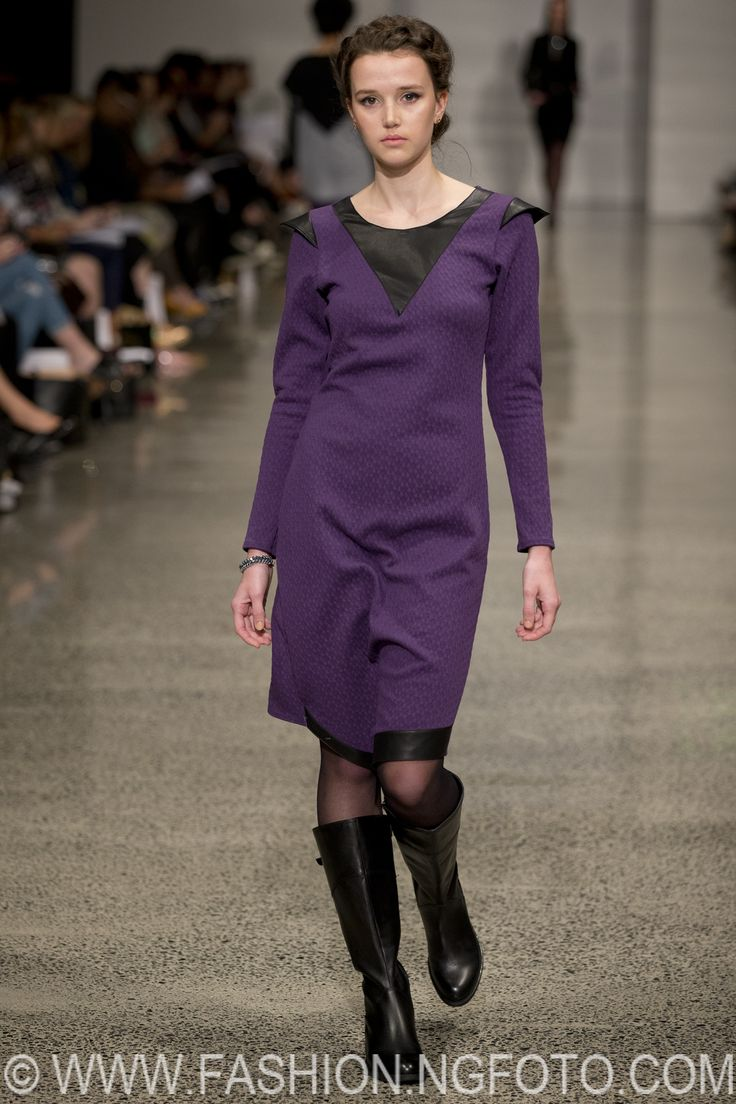 New Zealand Fashion Week INSIDER: Désirée.  Photo credit: Michael Ng (www.fashion.ngfoto.com)  #nzfw #newgen #nz #desiree #fashion #invertededge #style