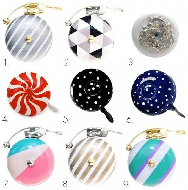 Bicycle Maintenance Bicycle Bell Pretty Bicycle Bike Accesories
