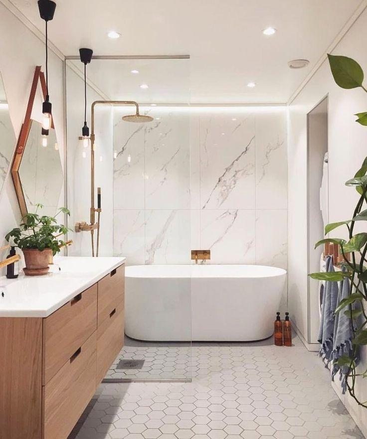 2020 S Best Spa Pumps Top 8 Picks Reviewed Buying Guide In 2020 Best Bathroom Designs Bathroom Tub Shower Bathroom Interior