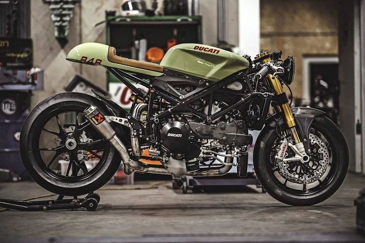 caferacerpasion.com Ducati 848 #CafeRacer by NCT-Motorcycles - Photo by Peter Pegam - P78 [TAGS] #caferacerpasion #ducati #caferacersofinstagram #caferacerxxx #caferacergram #caferacerporn