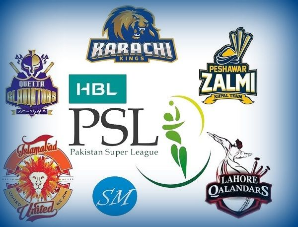 Find full schedule and dates of Pakistan Super League (PSL) ..  #cricket #PSLT20 #HBLPSL #Pakistan