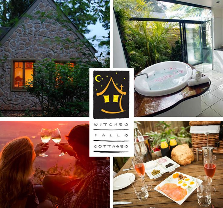 Looking for romance, pampering, adventure or a food & wine experience? - http://socialmuster.com/2016/04/07/looking-for-romance-pampering-adventure-or-a-food-wine-experience/