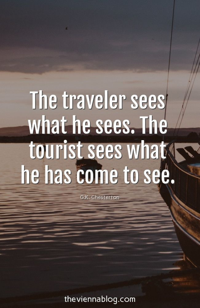 Travel / Inspirational Quotes, Travel Wanderlust, Travel Adventure, Solo, Female, Alone. Check more Inspirational Travel Quotes at www.theviennablog.com #theviennablog #travel #quotes  Buy air tickets: | http://2track.info/Jl1s/