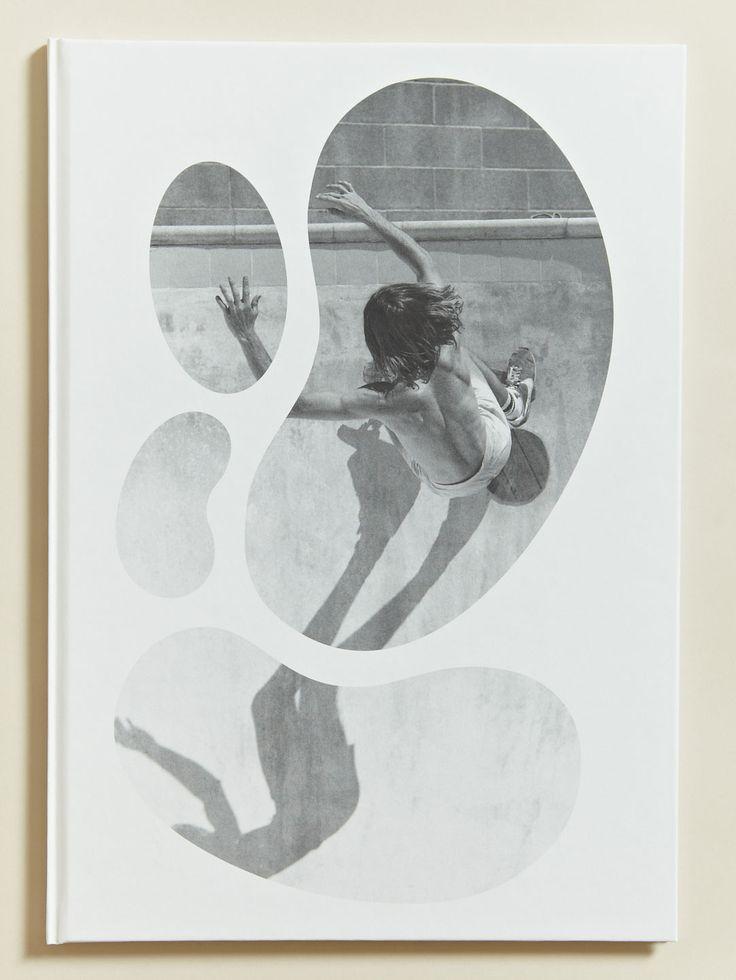"new book ""Pools"" by Craig Fineman"