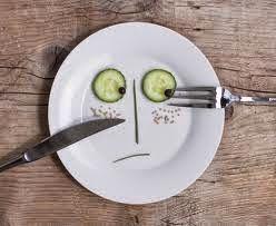 Natura soma: Diet Niki for Acne