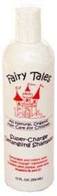 Fairy Tales Rosemary Repel® Shampoo (12 Oz) - http://bestshampoofornaturalhair.bgmao.com/fairy-tales-rosemary-repel-shampoo-12-oz