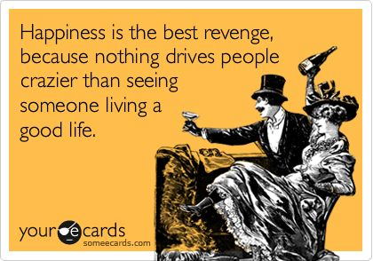 : Quotes, Truth, True, Funny Stuff, Humor, Funnies, Ecards, Things