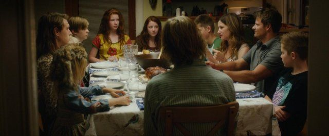 Pictures & Photos from Captain Fantastic (2016) - IMDb