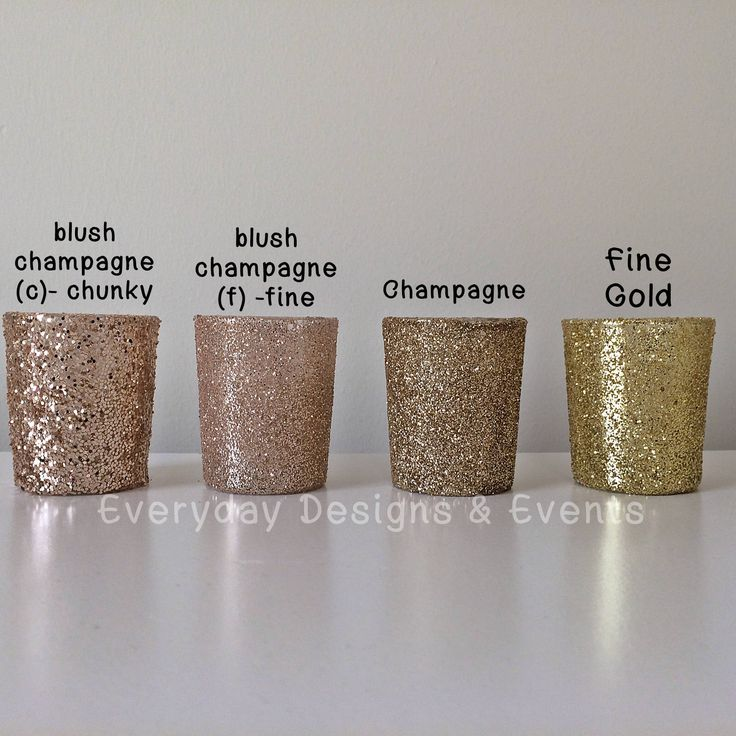 12 Champagne Gold, candle holders, wedding centerpiece, votive candle holder, wedding decorations, bridal shower centerpiece, gold wedding by EverydayDesignEvents on Etsy https://www.etsy.com/listing/471843755/12-champagne-gold-candle-holders-wedding
