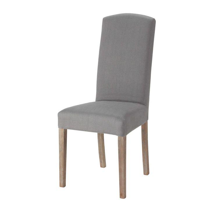 Kindersessel grau  Die besten 25+ Stuhlbezug Ideen auf Pinterest | indigo Wände ...