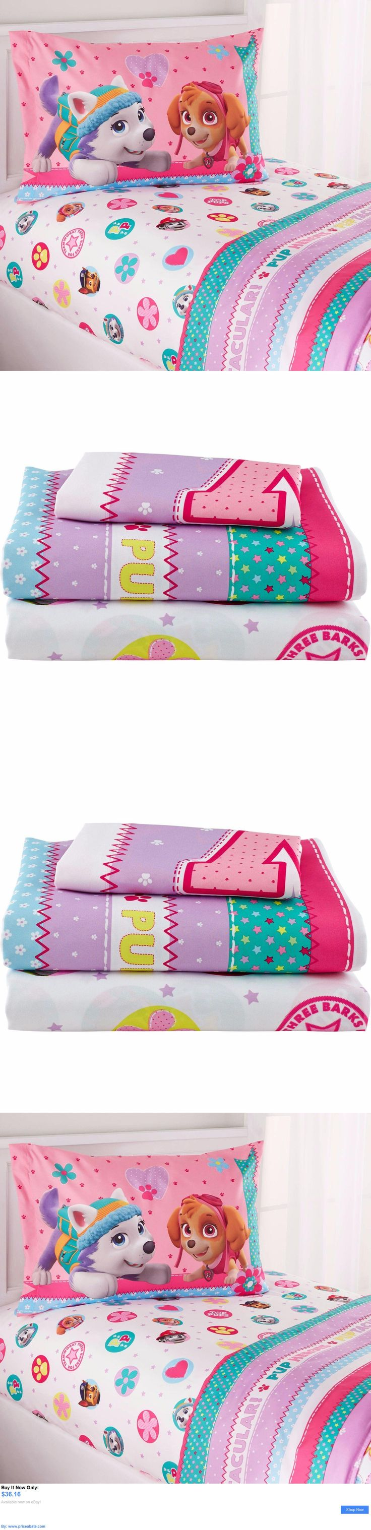 1000 Ideas About Paw Patrol Bedding On Pinterest Paw