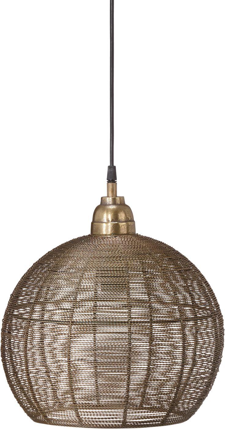 Taklampe Havanna i metall, høyde 30 cm, Diameter 31 cm. E27, maks 40w. Jordet, 1,2 m ledning med takkopp i samme farge som lampen.  OBS! Noen tak-/vinduslamper leveres med EU-støpsel som ikke kan benyttes i Norge. Dette må klippes av for utbytting til støpsel av norsk standard (må utføres av autorisert elektriker). Alle våre lamper er CE-godkjente.