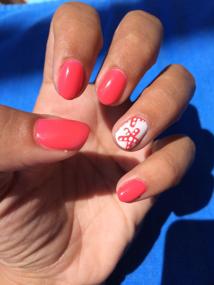 526 Best Images About Nails On Pinterest Starfish