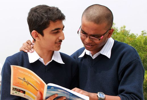 We will provide the best coaching for IIT,JEE,CET and other competitive exams. Details: http://ace-online.co.in/