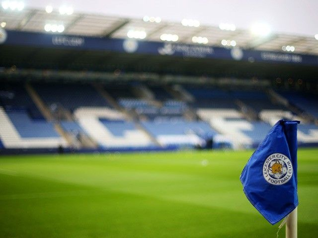 Leicester City willing to buy more players before transfer window shuts