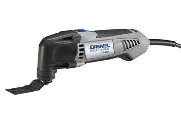Dụng cụ đa năng Dremel MULTI-MAX MM20