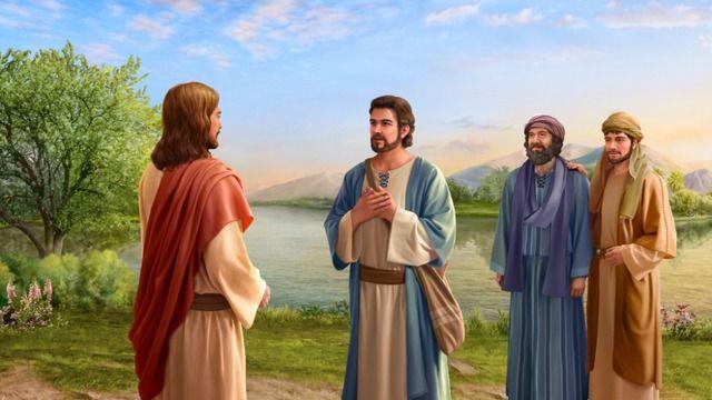 Quiero conocer a Jesús, ¿la Biblia es el único camino para conocerlo? #Dios #…