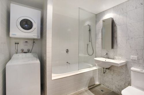 Quest Richmond Serviced Apartments and Accommodation - Image Gallery