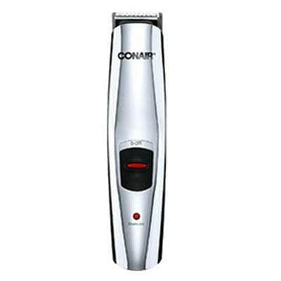 Conair Grooming System by Conair. $19.98. Conair Grooming System 13 pieces. Make the cut with Conair's cordless, rechargeable All-In-One Grooming System. With three position taper control, detailing blade attachment, nose and ear hair attachment.. Save 29%!