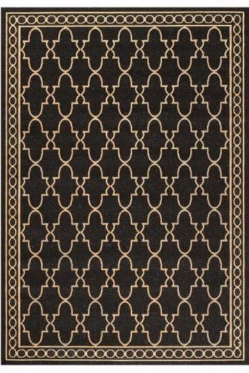Terrace Rug Outdoor Rugs Synthetic Rugs Rugs